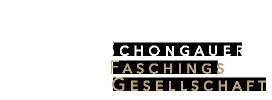 Schongauer Faschingsgesellschaft